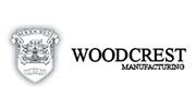 Woodcrest Logo